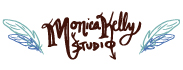 Monica Kelly Studio
