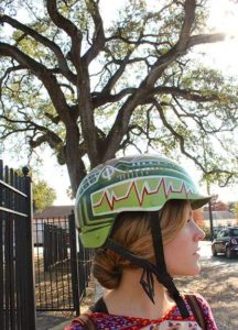 new-helmet